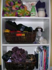 yarn_close.jpg