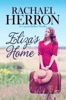 Novella – Eliza's Home