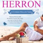Book 4 – Cora's Heart