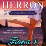 Book 5 – Fiona's Flame