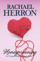 Short Story – Honeymooning