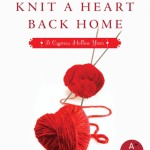 Book 2 – How to Knit a Heart Back Home