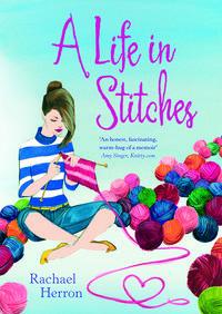 life-in-stitches-aus