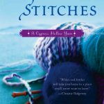 Book 3 – Wishes & Stitches