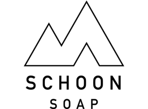 schoonsoap_logo