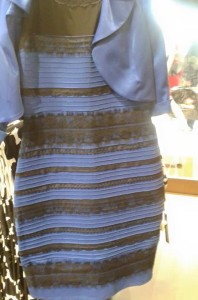 blue_black_white_gold_dress