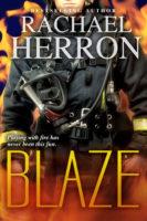 Book 1: Blaze