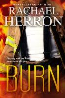 Book 2: Burn