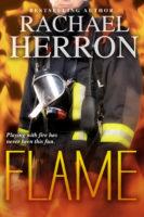 Book 3: Flame