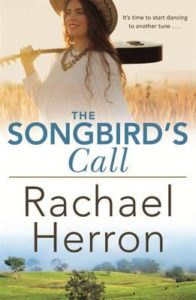 xthe-songbird-s-call.jpg.pagespeed.ic.Uq8sDutdCU
